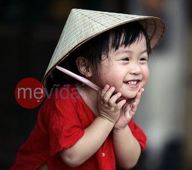 10+ câu nói hay nhất về nụ cười giúp bạn cười nhiều hơn mỗi ngày