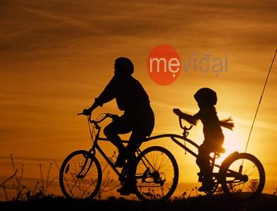 Những câu nói hay nhất về tình cảm cha mẹ dành cho con